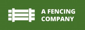 Fencing Pinwernying - Temporary Fencing Suppliers