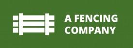 Fencing Pinwernying - Fencing Companies