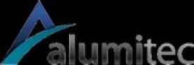 Fencing Pinwernying - Alumitec